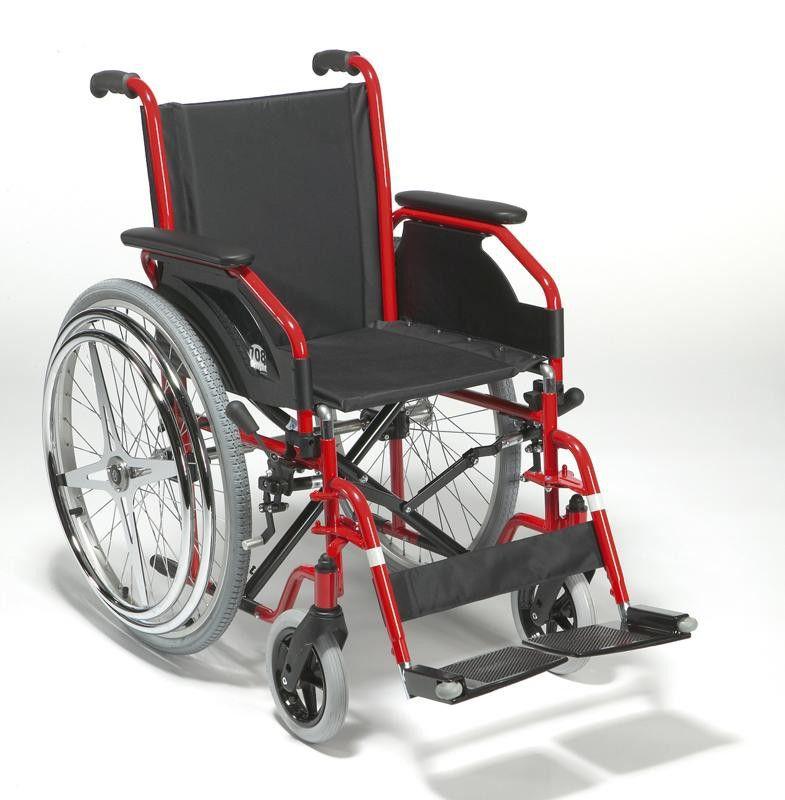 Картинки инвалидное кресло